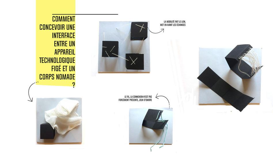 sinu-maquettes-web.jpg