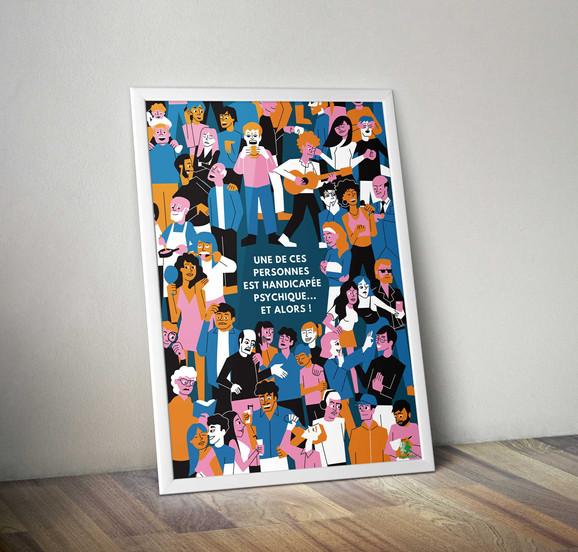 Poster-messidor.jpg