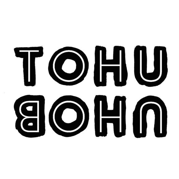 tohubohu-6.jpg