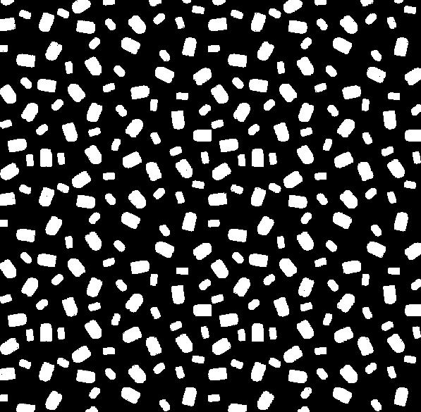 U-motifs_Plan-de-travail-1-copie-2.png