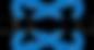 Logo-Bruker.png