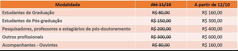tabela de valores.png