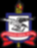 UFPA logo.png