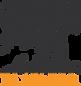Elsevier-logo-footer.png