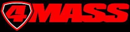 logo_20180321161230.png