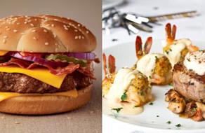 Week 17: Obesity Does Not Discriminate