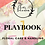 Thumbnail: The 6 Step Floral Design Game Plan