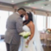 Wedding_-32.jpg