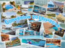 collage hoteles.jpg