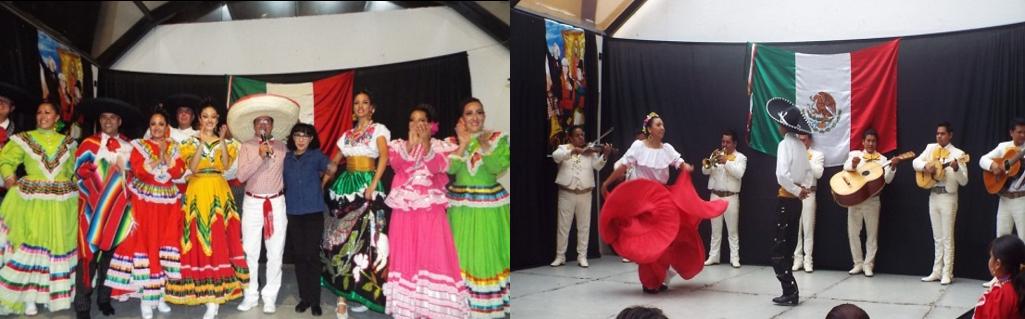 Festival mexicano_2