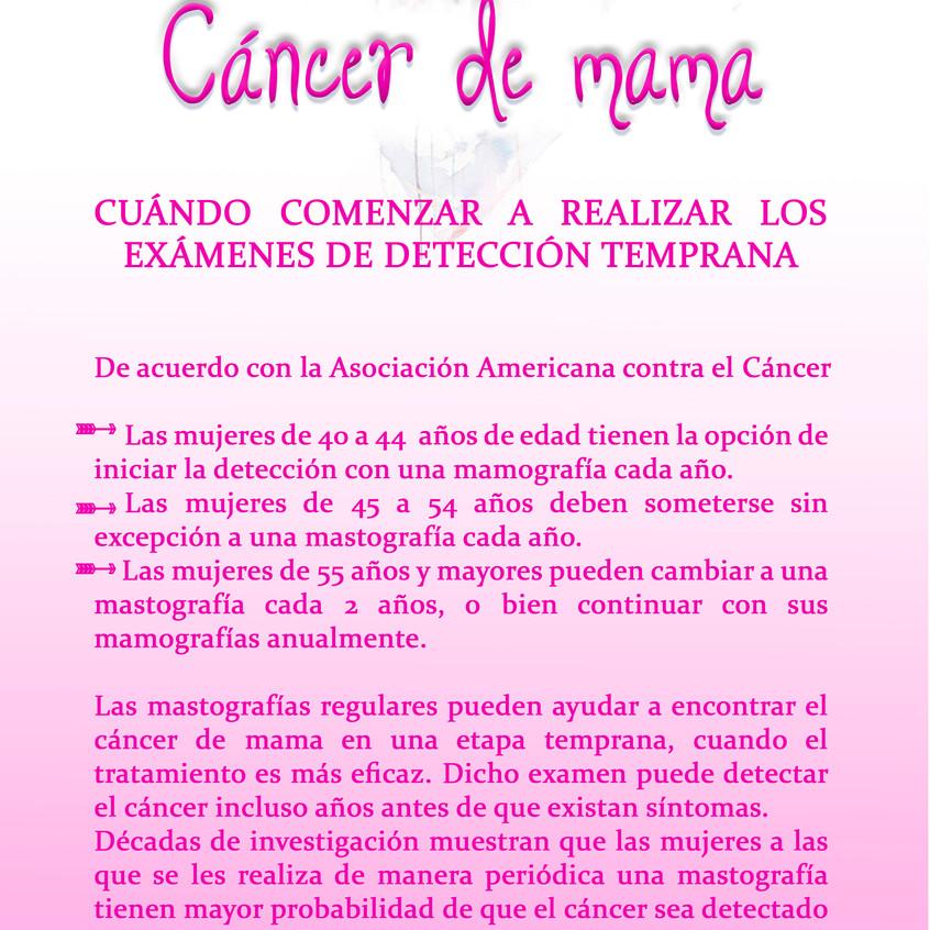 cancer de mama2