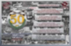 68 oct 2 (1).jpg
