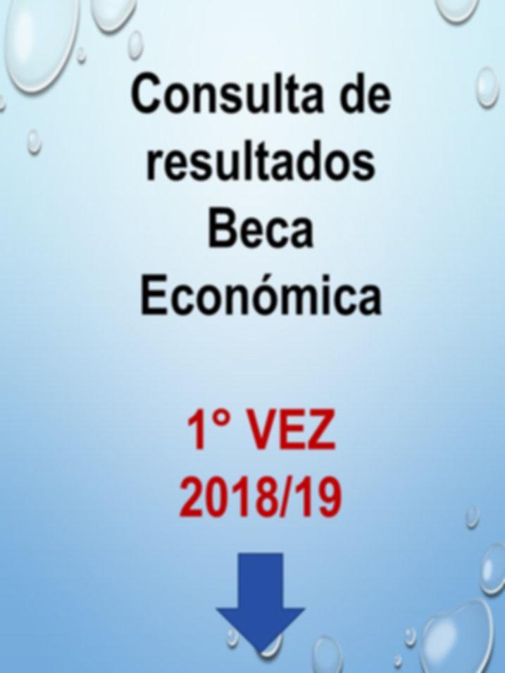 AVISO CONSULTA RESULTADOS.jpg