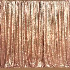 Rose Gold Sequin.jpg
