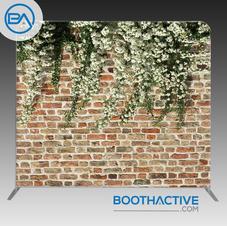 Floral-Brick-Wall.jpg