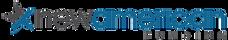 NAF_Logo.png