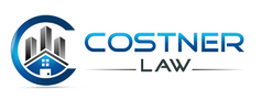 Costner_Law_Logo2.png