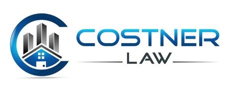 Costner_Law_Logo2.png