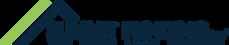 summit-logo-rgb.png