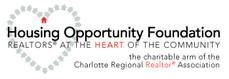 FINAL-HOF-Heart-Logo-2013_WEB.jpg
