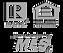 realtor-equalHousting-MLS.png