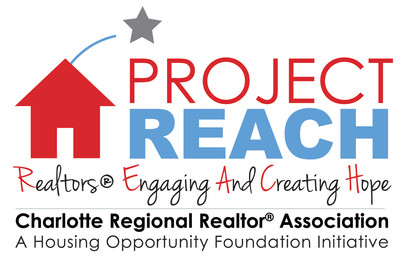 Project REACH