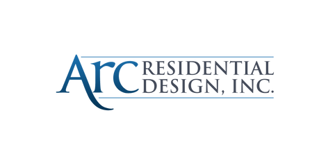 Arc Residential Design 3.png