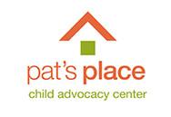 pats-place-logo-1.jpg