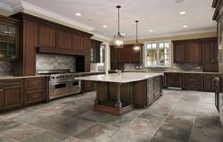 kitchen-floor-tiles-ideas-brilliant-kitchen-flooring-kitchen-flooring-ideas-tile