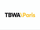 TBWAPARIS.png
