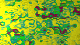 Houdini fluid experience 1.png