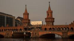 @ Berlin 2014