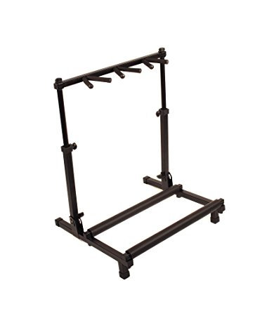 GUITAR RACK 3 ARMOUR GS53