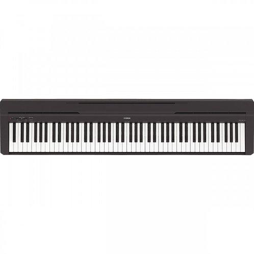 DIGITAL PIANO YAMAHA P45B