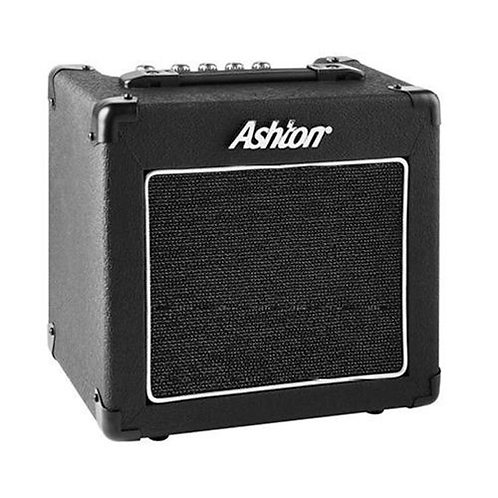 Ashton GA10 10W Guitar Amp