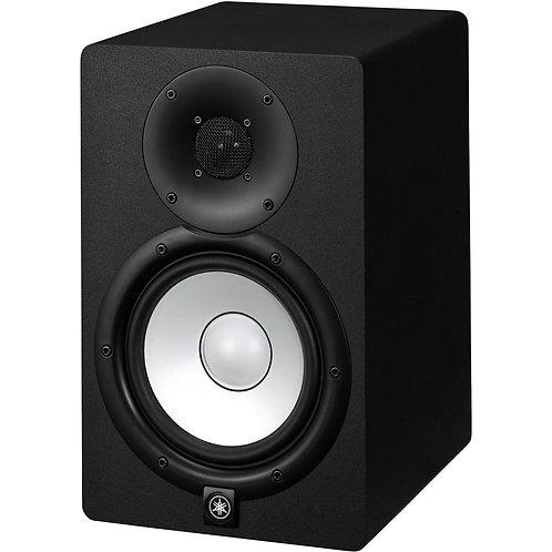 Yamaha HS7 Powered Studio Monitor 6.5 Inch (PAIR)