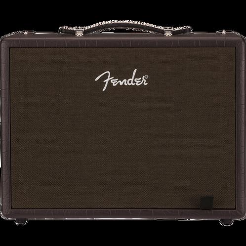 Fender  Acoustic Junior 240V AUS