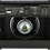 Thumbnail: FENDER MUSTANG GT100 GUITAR AMPLIFIER