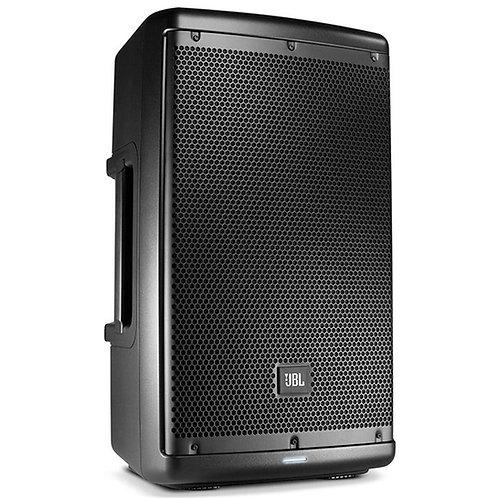 """JBL EON 610 POWERED SPEAKER 10"""""""