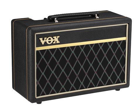 VOX PATHFINDER 10 AMPLIFIER