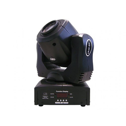 LIGHT EMOTION - LE60 MOVING HEAD