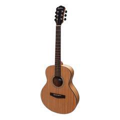 Martinez Short Scale Acoustic Guitar (Mindi-Wood)