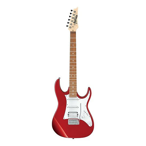 Ibanez RX40 CA Electric Guitar - Candy Apple