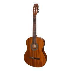 Sanchez Full Size Student Classical Guitar (Koa)