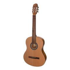 Sanchez Full Size Student Classical Guitar (Spruce/Acacia)