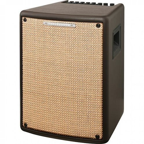 TROUBADOUR ACOUSTIC GUITAR AMP 80 WATT T80II