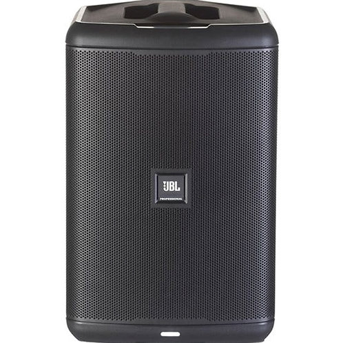 JBL EON ONE COMPACT PORTABLE PA SYSTEM