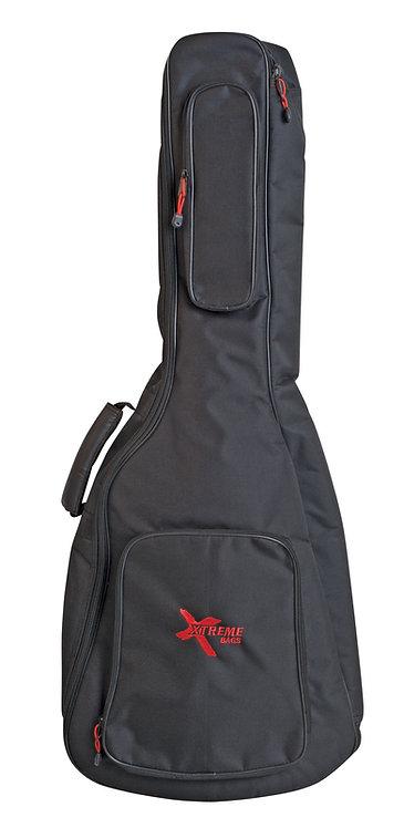 GUITAR BAG WESTERN XTREME