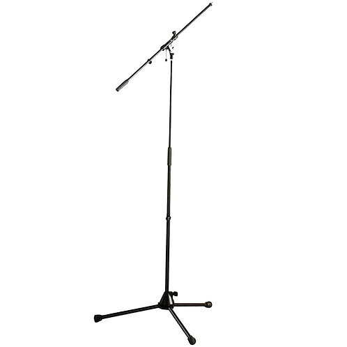 MICROPHONE STAND BOOM ARM - ARMOUR MSB150B
