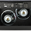 Thumbnail: FENDER MUSTANG GT200 GUITAR AMPLIFIER